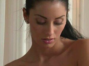 Schönheiten nackte Nackte Frauen