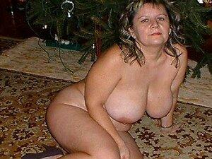 Nielsen  nackt Brigitte Brigitte Bardot